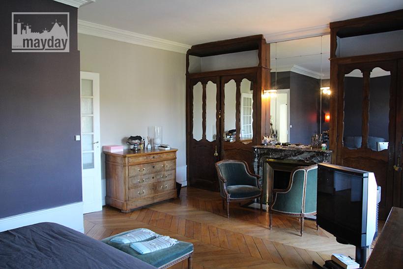 clav0045-demeure-19eme-famille-moderne-chambre-parentale