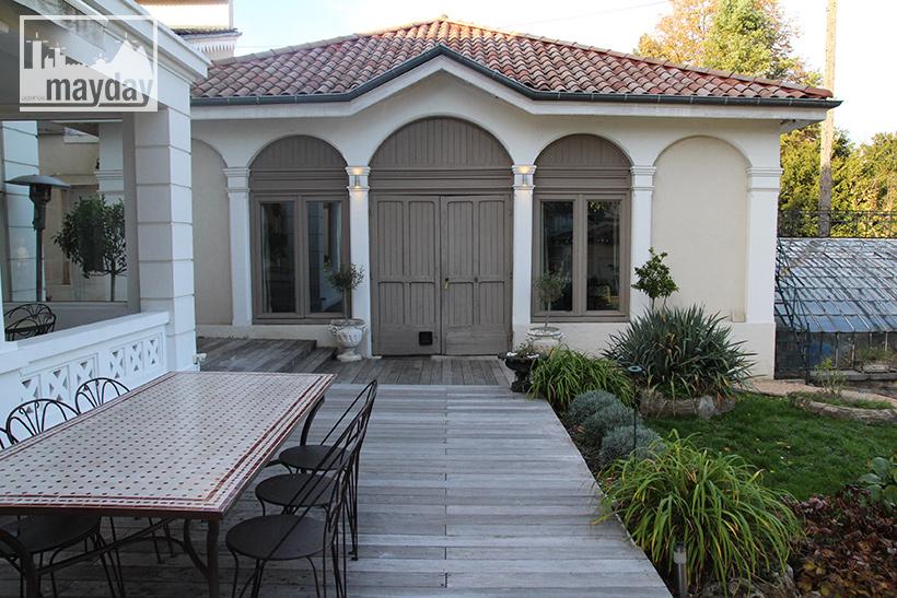 clav0045-demeure-19eme-famille-moderne-orangeraie-1