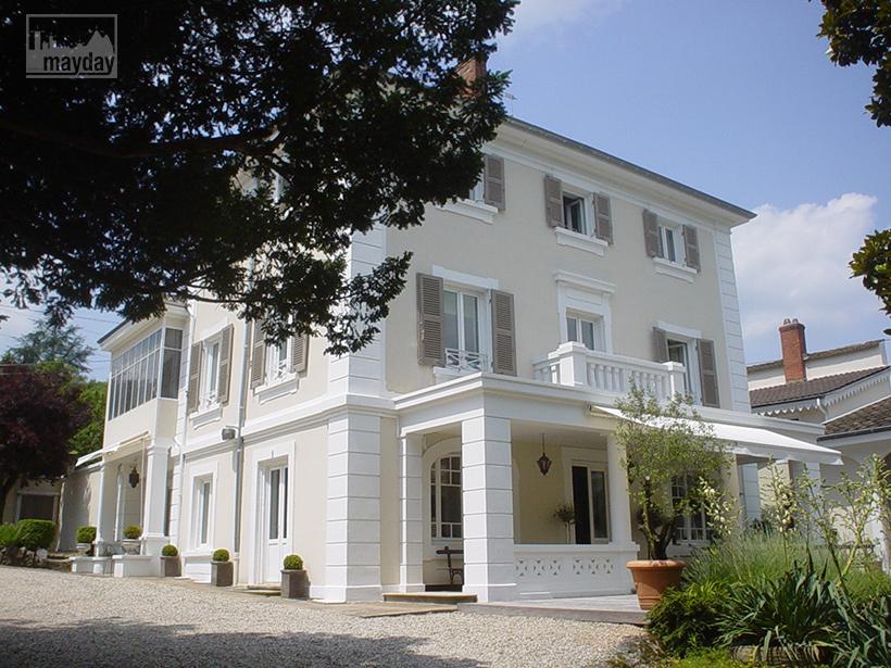 clav0046-demeure-19eme-orangerie-ext-10