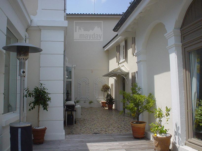 clav0046-demeure-19eme-orangerie-ext-9