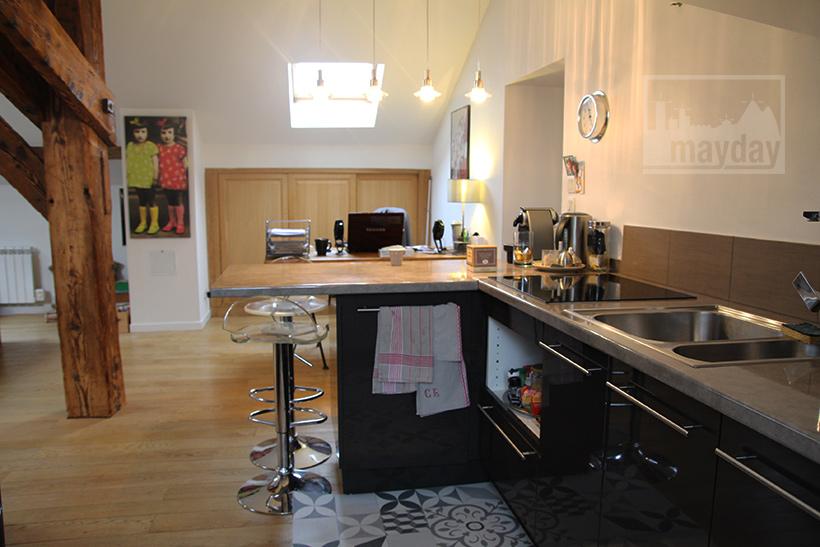 clav0049-appartement-lyonnais-sous-les-toits-2