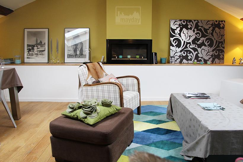 clav0049-appartement-lyonnais-sous-les-toits-3