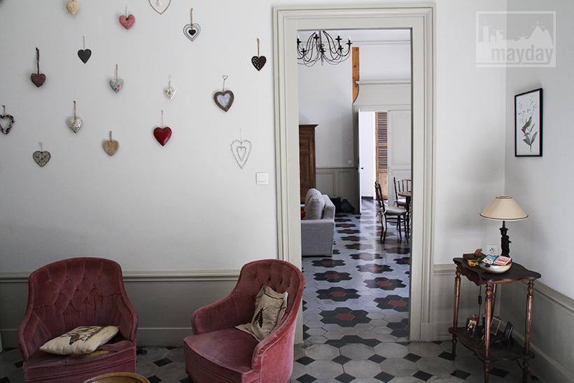 clav0050-maison-francaise-de-charme-boudoir