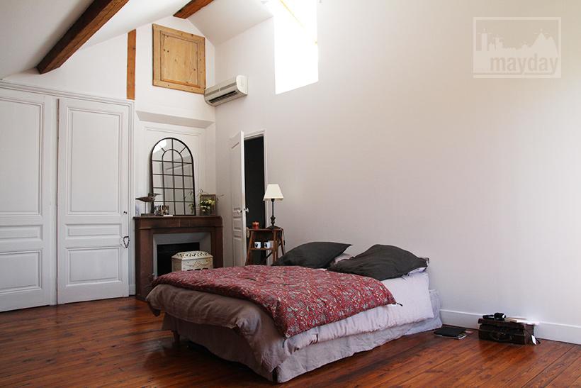 clav0050-maison-francaise-de-charme-chambre-1