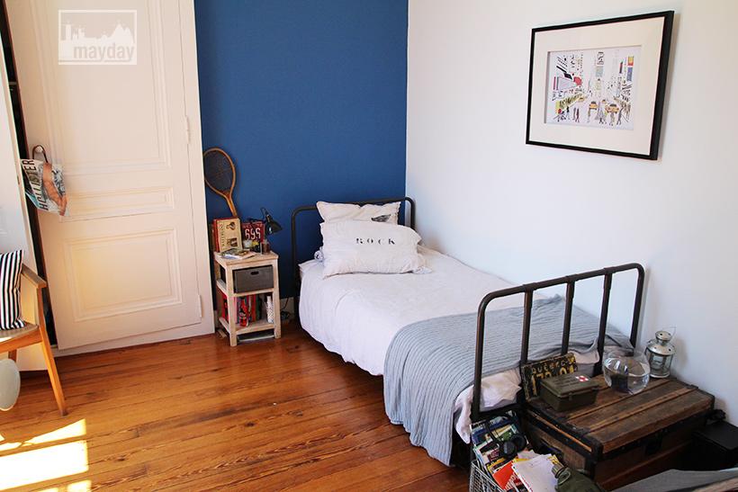 clav0050-maison-francaise-de-charme-chambre-2