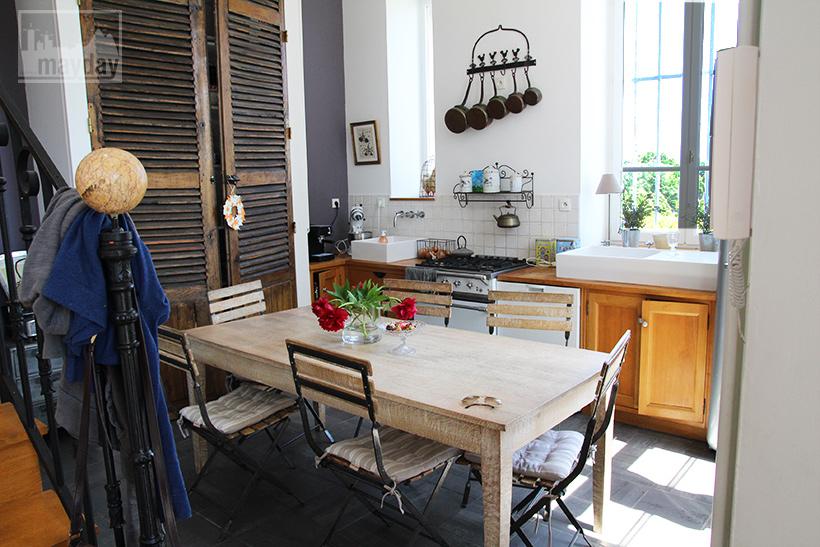 clav0050-maison-francaise-de-charme-cuisine