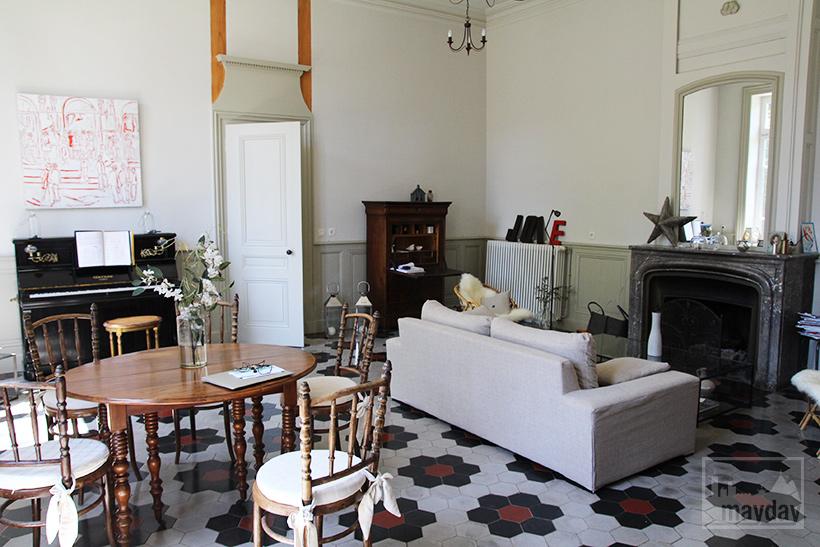 clav0050-maison-francaise-de-charme-salon-2