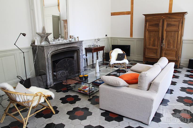clav0050-maison-francaise-de-charme-salon