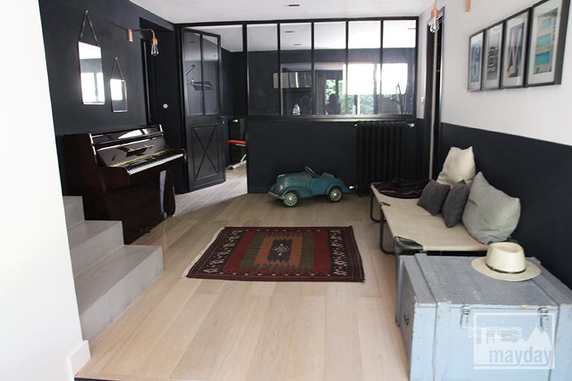 clav0051-maison-du-cap-ferret-a-lyon-salon-ssol-3