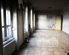 clav0052-appartement-incendie-Lyon-appt