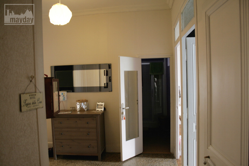 jean0024-appartement-haussmannien-cosy-lyon-1