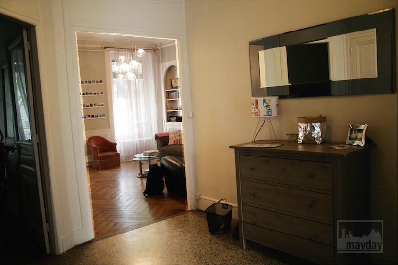 jean0024-appartement-haussmannien-cosy-lyon-2