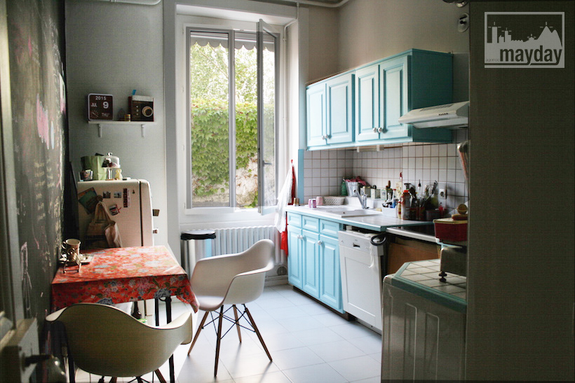 jean0024-appartement-haussmannien-cosy-lyon-4