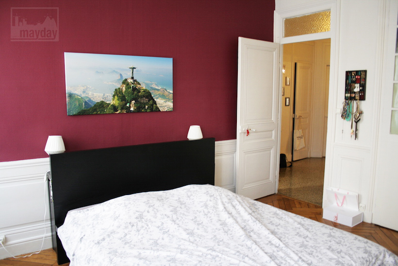 jean0024-appartement-haussmannien-cosy-lyon-5
