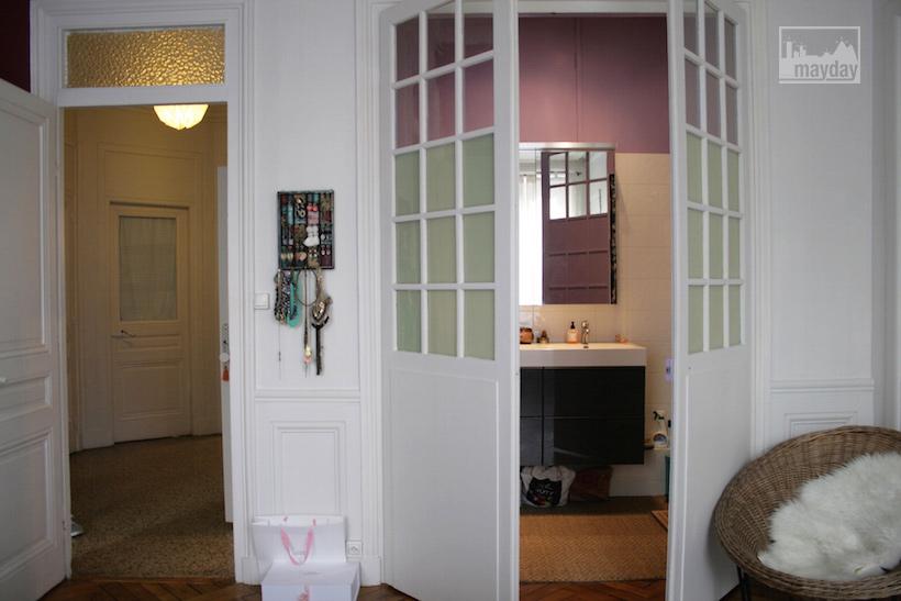 jean0024-appartement-haussmannien-cosy-lyon-7