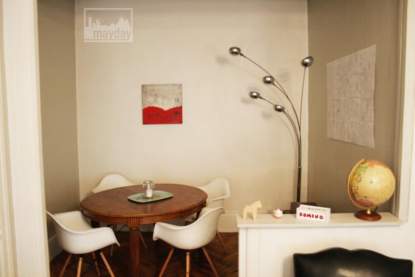 jean0024-appartement-haussmannien-cosy-lyon-8