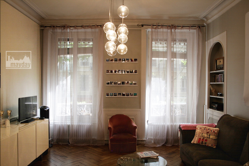 jean0024-appartement-haussmannien-cosy-lyon-9