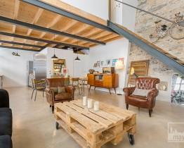 jean0028-loft-mur-de-lumiere-salon-3