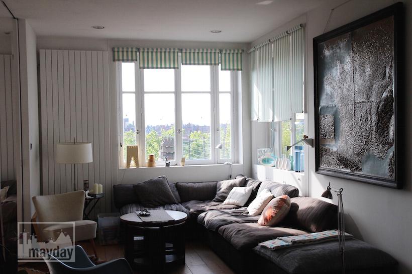 jean0029-penthouse-avec-vue-sur-la-Saone-11