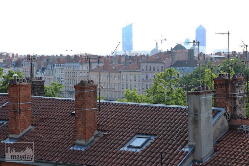 jean0029-penthouse-avec-vue-sur-la-Saone-6