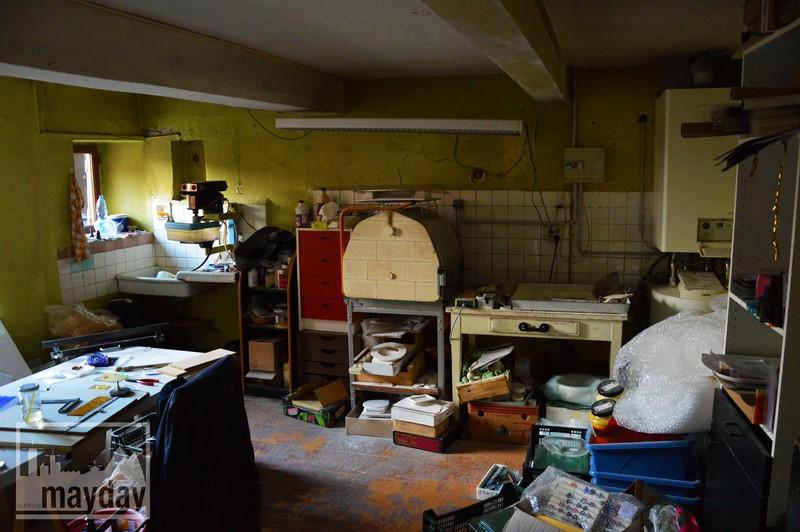Atelier 01 RAV0206