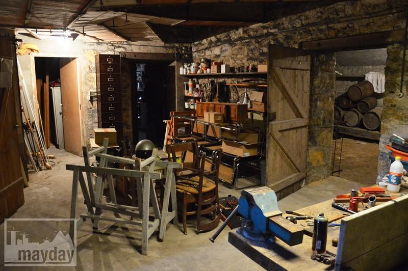 Cave chateau 1 RAV0501