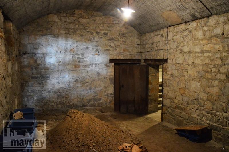 Cave chateau 11 RAV0501
