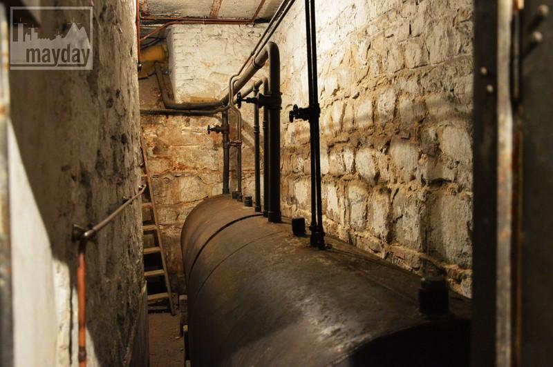 Cave chateau 12 RAV0501