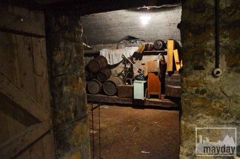 Cave chateau 2 RAV0501