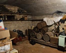 Cave chateau 3 RAV0501