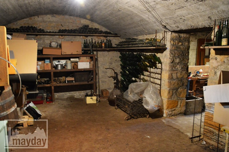 Cave chateau 4 RAV0501