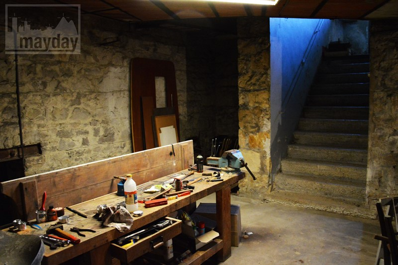 Cave chateau 5 RAV0501