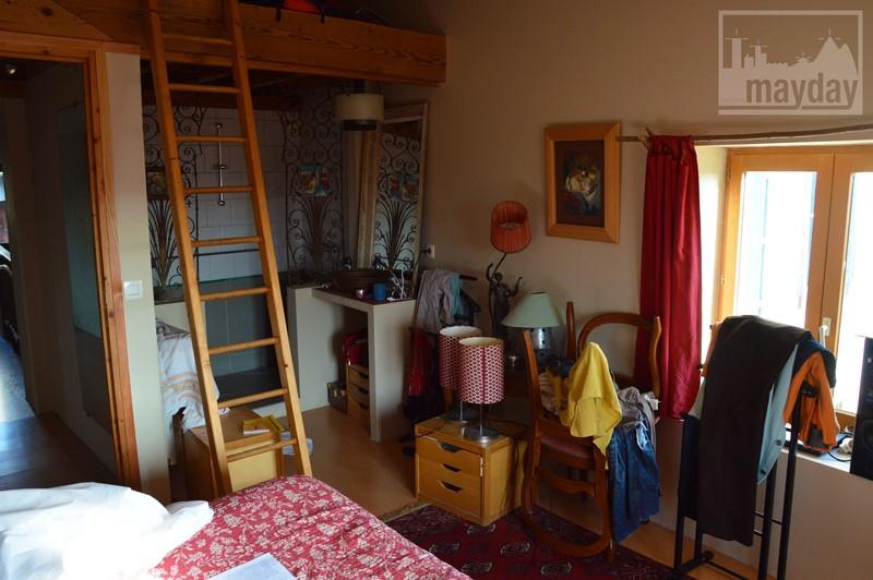 Chambre 01 RAV0206
