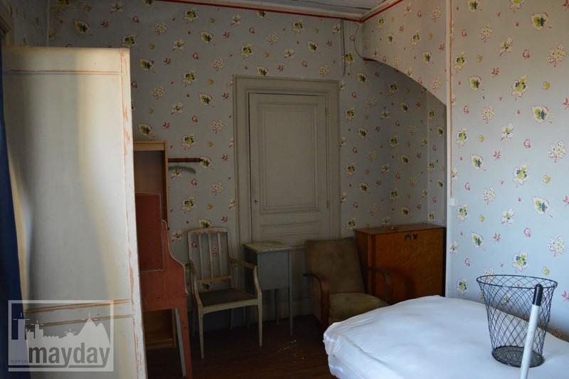 Chambre bonne 02 RAV0501