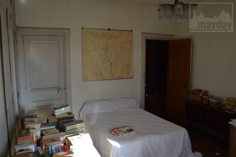Chambre bonne 09 RAV0501