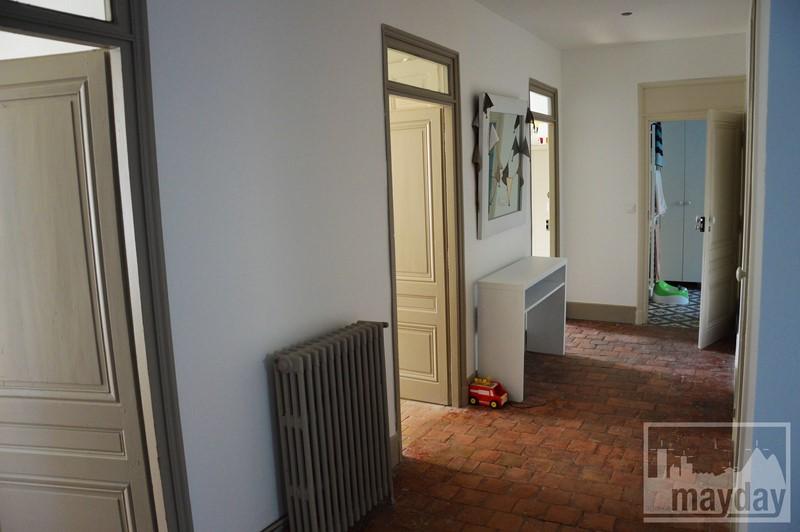 Couloir RAV0207