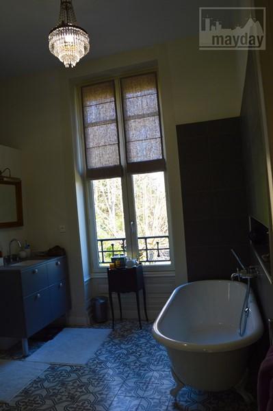 Salle de bain RAV0207