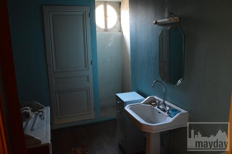 Salle eau chambre bonne 02 RAV0501