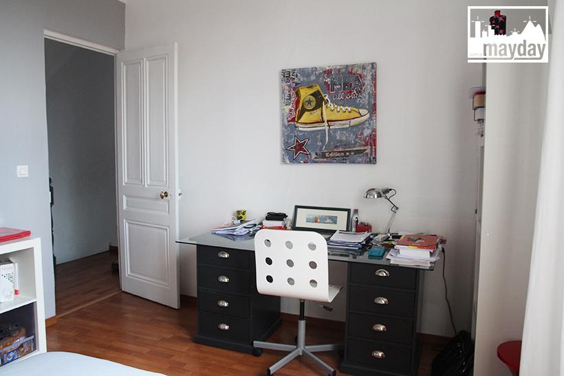clav0043-maison-bourgeoise-au-cerf-chambre-1