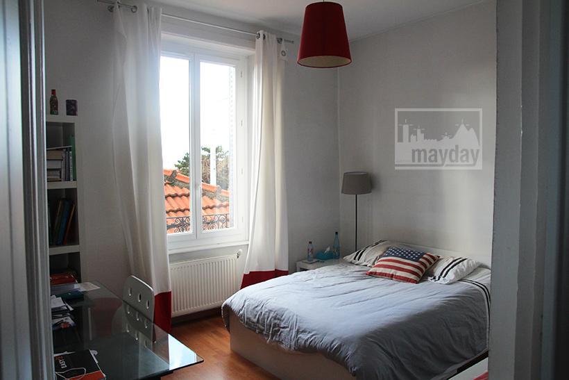 clav0043-maison-bourgeoise-au-cerf-chambre-2