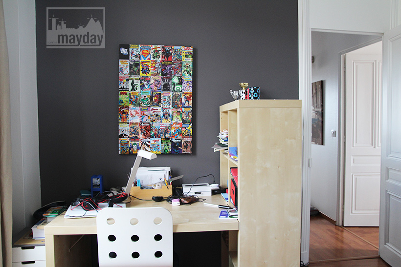 clav0043-maison-bourgeoise-au-cerf-chambre-3