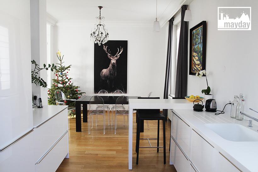 clav0043-maison-bourgeoise-au-cerf-cuisine-2 | Agence Mayday ...