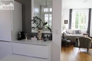 clav0043-maison-bourgeoise-au-cerf-cuisine-3 | Agence Mayday ...