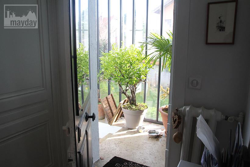 clav0043-maison-bourgeoise-au-cerf-entree-1