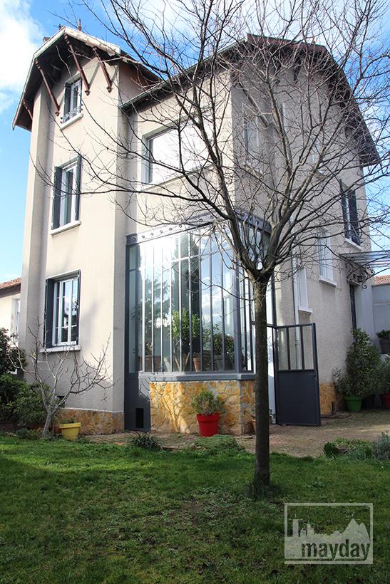 clav0043-maison-bourgeoise-au-cerf-ext-1