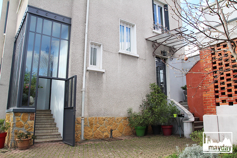 clav0043-maison-bourgeoise-au-cerf-ext-2