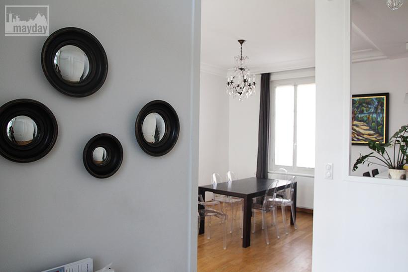 clav0043-maison-bourgeoise-au-cerf-rdc-1