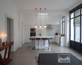 clav0054-maison-art-deco-a-la-verriere-cuisine-2