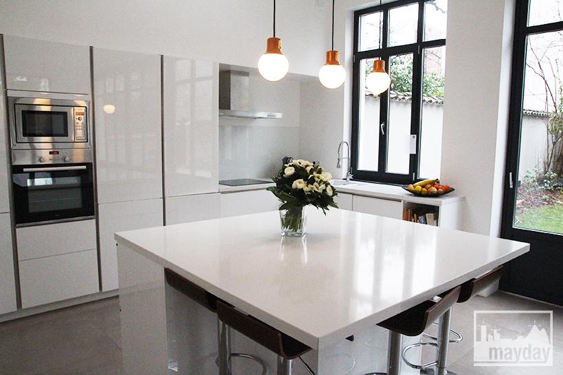 clav0054-maison-art-deco-a-la-verriere-cuisine-3