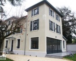 clav0054-maison-art-deco-a-la-verriere-facade
